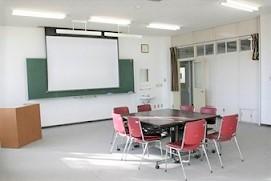 A教室 小 (2)